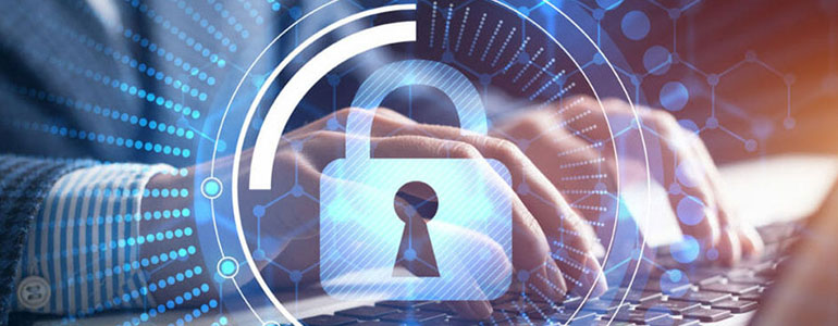 Featured Cyber Insurance