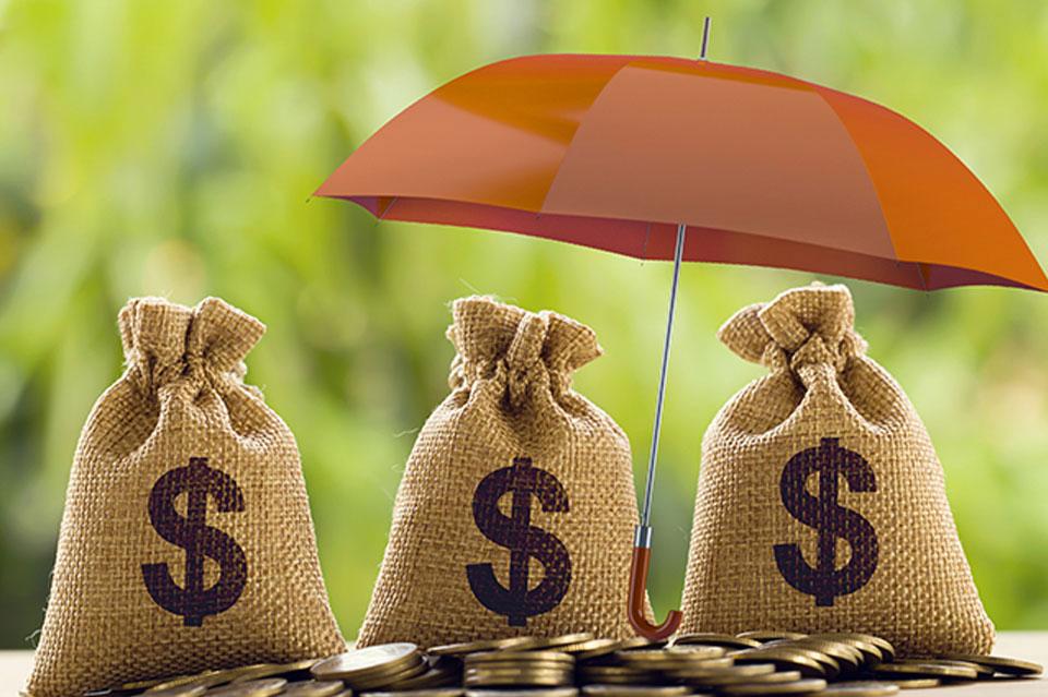 California Flood insurance coverage