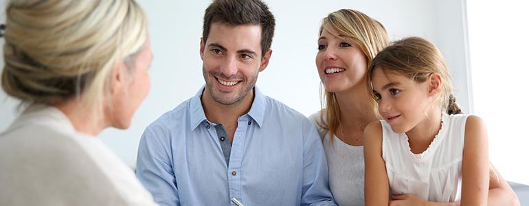 California Personal insurance coverage