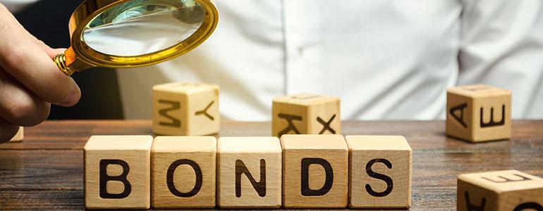 Featured Surety Bonds