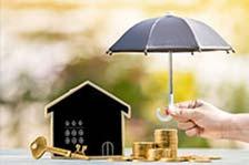 Featured Umbrella Insurance