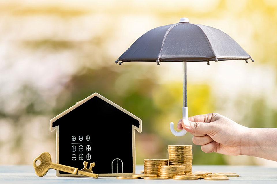 California Umbrella insurance coverage