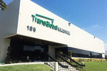 transglobal-main-office