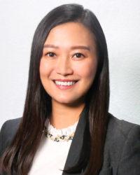 Gigi Chan