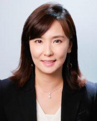 Isabelle Ko